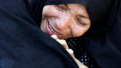 Des dizaines de morts en Afghanistan, notamment dans l'attaque d'un