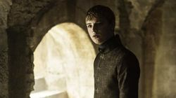 «Game of Thrones» saison 6: le résumé de la finale
