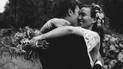 BLOGUE Mariage au Québec et divorce à l'étranger, que