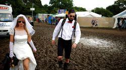 Les meilleures photos du festival
