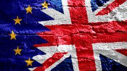 Brexit: le Royaume-Uni divisé comme