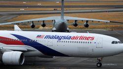 D'autres débris du vol 370 de Malaysia Airlines pourraient avoir été