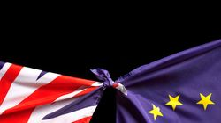 Le Royaume-Uni vote pour sortir de