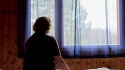 Femme retrouvée dans un HLM un mois après son décès: le coroner soulève des