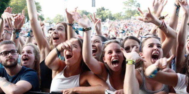 Connaissez-vous bien les festivals estivaux du Québec?