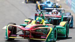 Les ePrix de Montréal en