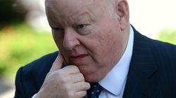Un comité demande à Mike Duffy de rembourser 16 955