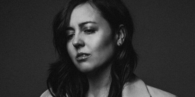 Ariane Moffatt annule un concert pour des raisons de