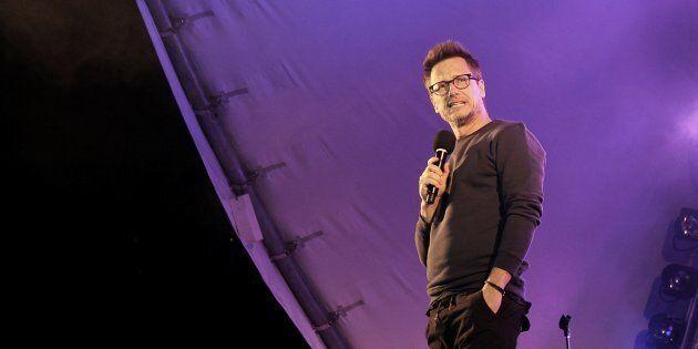 Le Festival d'Humour de l'Abitibi-Témiscamingue fête ses 20