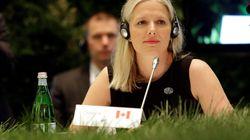 Le NPD et Democracy Watch demandent une enquête sur les