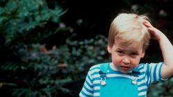Retour sur le style royal du prince William