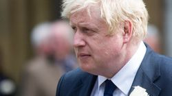 Brexit: de nouvelles divisions dans le camp
