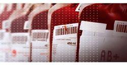 Sang contaminé : les victimes veulent une bonification de leurs