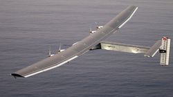 Le Solar Impulse 2 survole l'Atlantique vers l'Europe
