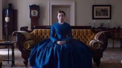 «Lady Macbeth»: méfiez-vous de l'eau qui