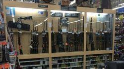 La «NRA canadienne» conteste le registre québécois des armes à