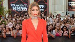 MMVA's: les plus belles et les pires tenues du tapis rouge 2016