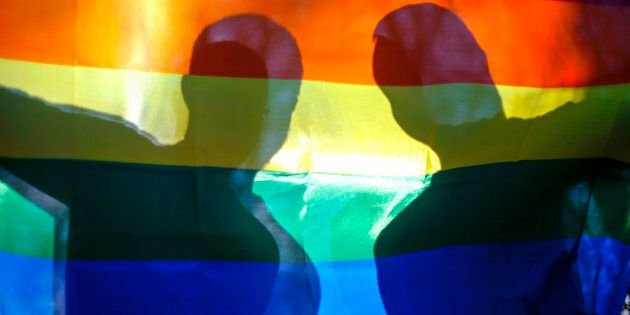Haïti: le sénat interdit le mariage