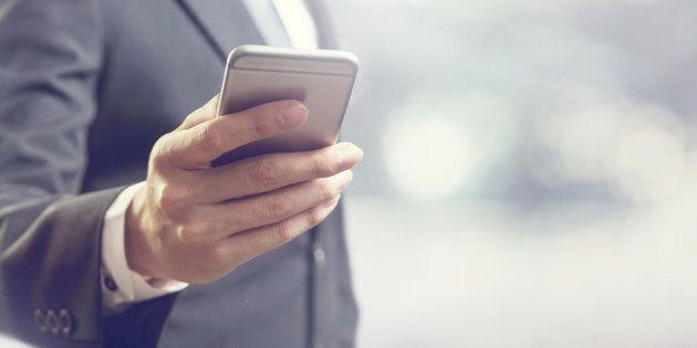 La STL teste une application mobile pour le paiement et l'utilisation du transport en