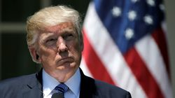 Trump juge «très dangereux» l'état des relations avec la