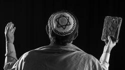 Un coiffeur juif a le droit de travailler le
