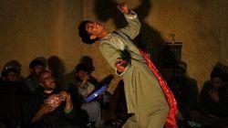 Les talibans afghans utilisent de jeunes esclaves sexuels pour infiltrer la