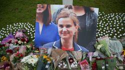 Le meurtrier présumé de la députée Jo Cox inculpé pour