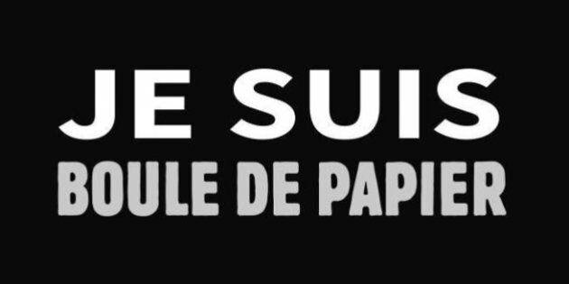 L'agression de Philippe Couillard tournée en dérision sur le