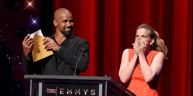 Jean Marc Vallée et la série «Big Little Lies» nommés 16 fois aux Emmy