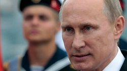 Sanctions prolongées contre Moscou pour l'annexion de la Crimée