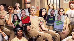 On a vu la saison 4 de «Orange Is the New Black» (et vous allez adorer)
