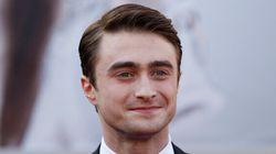 Daniel Radcliffe n'ira pas voir la pièce de théâtre d'Harry