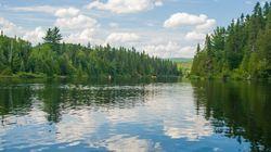 18 des plus beaux sites de camping au
