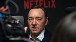 Netflix Canada écrase Shomi et