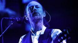 La journée Radiohead dans une vingtaine de disquaires au pays