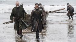 Game of Thrones: ces fans ont une théorie sur le rôle décisif que va jouer Ser Davos [ATTENTION