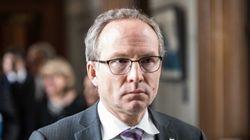Pitbulls : Québec veut agir rapidement