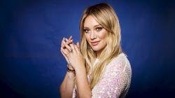 Hilary Duff s'est fait cambrioler après avoir publié cette vidéo sur