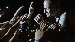 Après le suicide du chanteur, Linkin Park publie une lettre