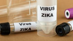 L'OMS retire l'invitation faite à un expert canadien sur le virus