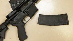 Contrôle des armes: un commissaire de l'ONU appelle à