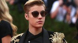 Voici pourquoi Justin Bieber annule sa tournée