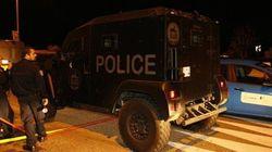 Policier et sa compagne tués: l'assaillant s'est revendiqué du groupe EI
