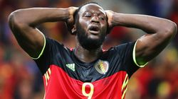 Euro 2016: l'Italie bat la Belgique