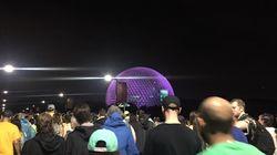 Osheaga Jour 1 | Lorde, Justice, Rag'n'Bone Man, London Grammar et
