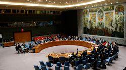 L'ONU adopte des sanctions sévères contre la Corée du