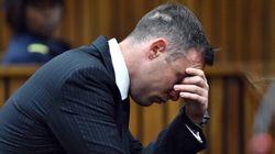 Pistorius devrait être hospitalisé au lieu d'aller en prison