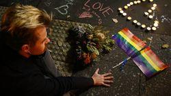 Le bilan de la tuerie d'Orlando est révisé à 49 morts plus le