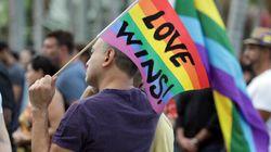 Le Québécois Vincent Lavoie a vécu le réveil brutal à Orlando après la