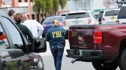 Orlando: le travail du FBI au coeur des